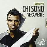 Vit Daniele: Chi Sono Veramente (Audio CD)