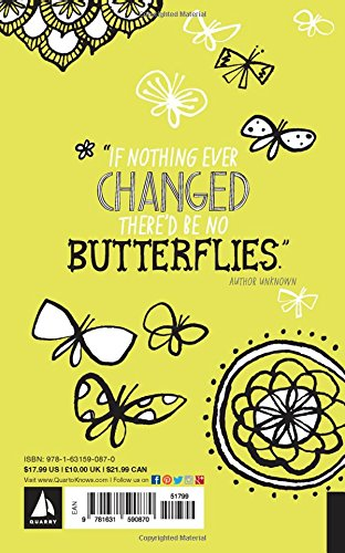 Amazon Change Your Life One Doodle At A Time Creative Exploration From The Silly To Serious 9781631590870 Salli S Swindell Books