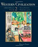 Western Civilization - A Brief History 10th Edition