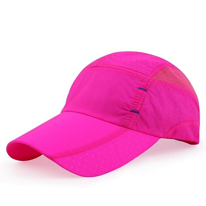 Mujeres de casquillo de béisbol sombreros de moda de Corea del verano   sombrero para el sol pareja de macho y hembra Sombrero del sol al aire libre  gorra-G ... 0ee6751ce7a