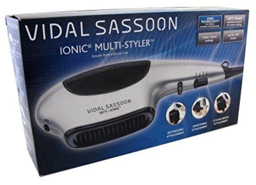 vidal-sassoon-vs783-1875-watt-professional-anti-static-ion-dryer-and-styler
