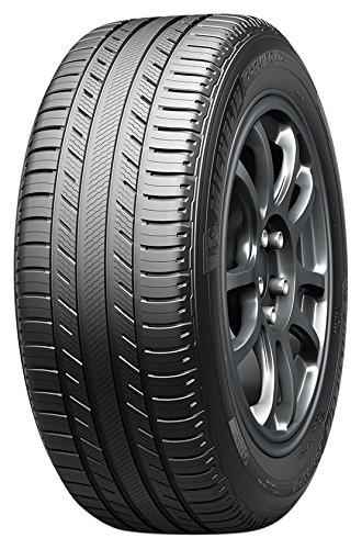 Michelin Premier Ltx All Season Radial Tire   235 65R17 104H