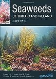 Seaweeds of Britain and Ireland