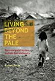 Living Beyond the Pale : Environmental Justice and the Roma Minority, Filcák, Richard, 6155225133