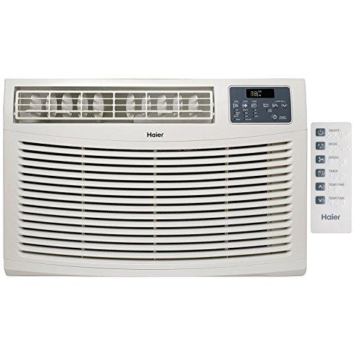 large air conditioner - 8