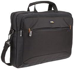 Amazonbasics 15.6-inch Laptop & Tablet Bag