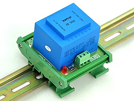 1 NO 22.5mm Width Siemens 3RS11 20-1DD20 Temperature Monitoring Relay Analog Setting Overrange Function Typ J Thermocouple Sensor 0-200 Degrees Celsius Measuring Range Screw Terminal 1 CO Contact Type 2 Threshold Values 24VAC//VDC Control Supply