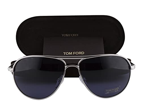 c3481139c4a83 Image Unavailable. Image not available for. Color  Tom Ford Marko FT0144  Shiny ...