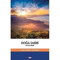 Doğa Tarihi: I. ve II. Kitap