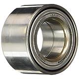 Timken 510070 Wheel Bearing