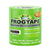 FROGTAPE 240659 Multi-Surface Painter's Tape with