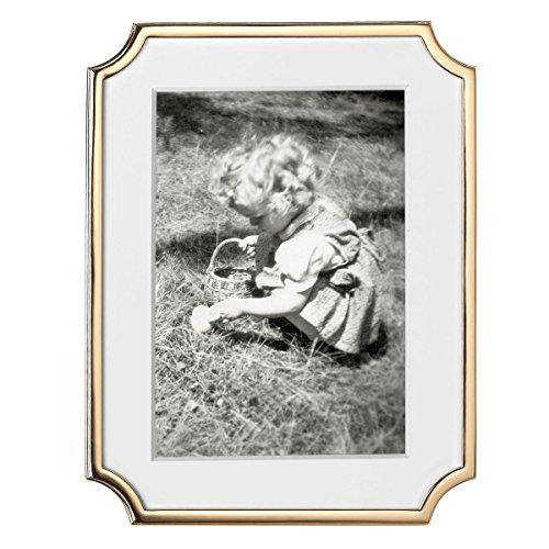 Kate Spade New York Sullivan Streetgold Frame, 5x7