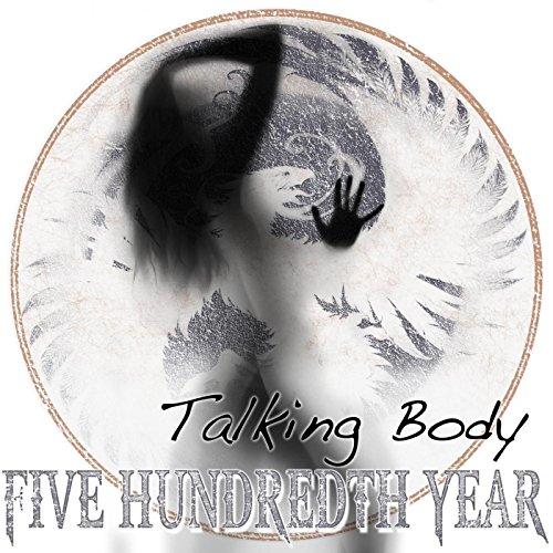 Talking Body [Explicit]