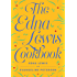 The Edna Lewis Cookbook