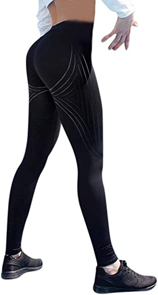 Leggings Deporte Mujer Mallas Fitness Mujeres Pantalones Polaina Gym Empalme Cortos Mujer Pantalon Yoga Sexy Polainas Leggings EláSticos de Piratas de ...