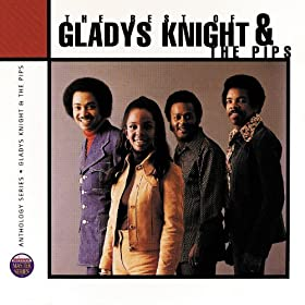 singles in gladys There's something a bout a voice that's personal, not unlike the particular odor or shape of a given human body summoned through belly, hammered into.