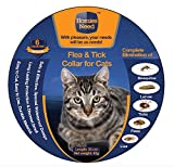 Product review for Collar for Cats and Kittens