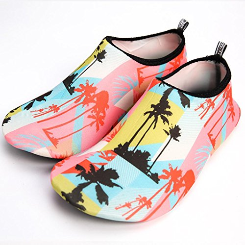 Slip On Black Swim Surf Dance Yoga Shoes Aqua Socks Beach Men Diving Water Women IGEMY ZxHvwqz1aZ