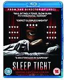 Sleep Tight (Blu Ray) [Blu-ray]