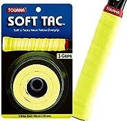 Tourna Tac neon aderente macio