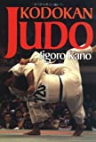 by jigoro kano kodokan judo the essential guide to judo by its founder jigoro k 1994 07 30 paperback