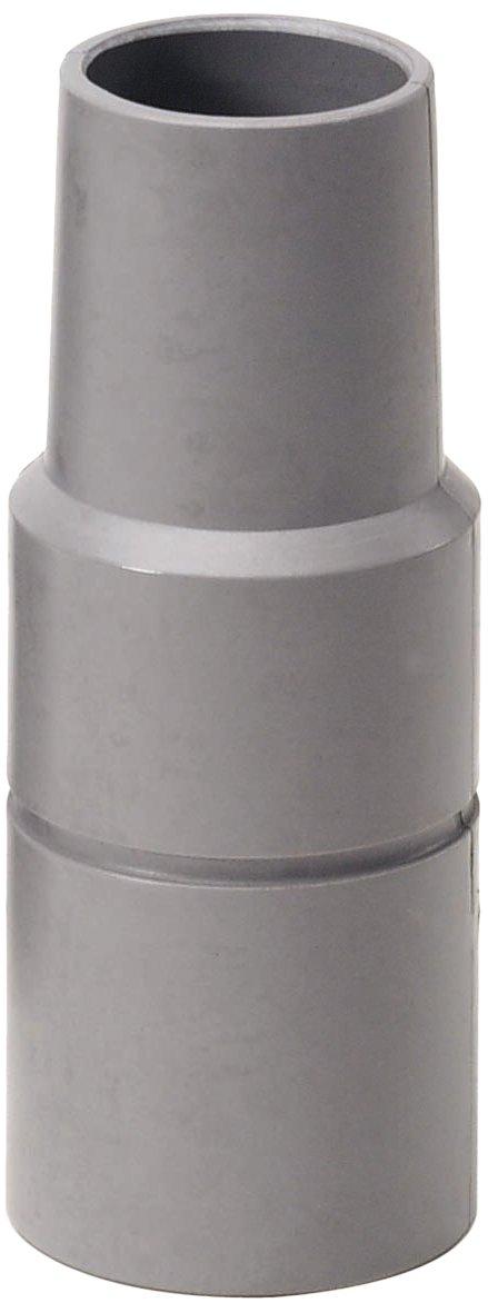 Mr. Nozzle Part#17 Vacuum Hose Adapter