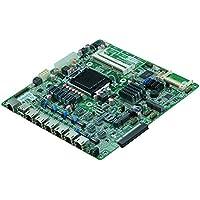 USB 3.0 mATX ATX DDR3 2133 NA