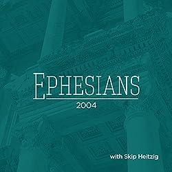 49 Ephesians - 2004