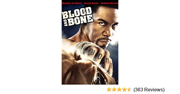blood and bone watch online with english subtitles