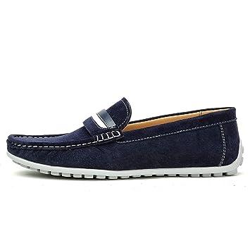 la meilleure attitude 0fd58 be125 Chaussures Mocassins homme 2019, Mocassins Hommes Chaussures ...