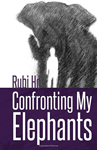 Download Confronting My Elephants: A Story of Triumph ebook