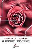 Guirnaldas, Rodolfo Arias Formoso, 9968636126