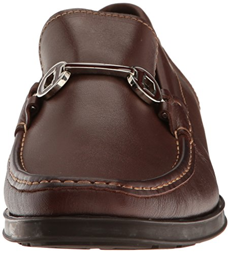 cheap sale wholesale price Florsheim Men's Westbrooke Bit Penny Loafer Brown free shipping online cheap sale latest looking for outlet reliable 6LjakD4Z