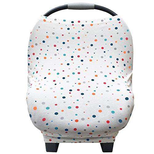Sears Baby Strollers On Sale - 9