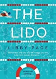 The Lido: The feel-good debut of the year