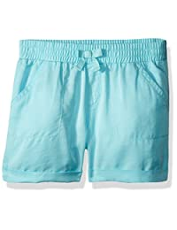 Gymboree- Shorts, para niñas