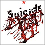 Suicide [Vinyl]