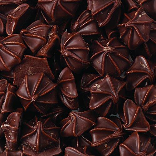 haviland chocolate - 8