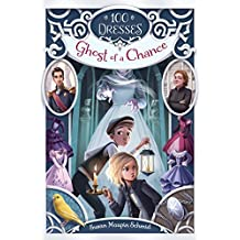 Ghost of a Chance (100 Dresses)