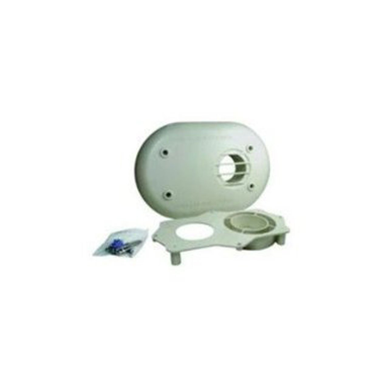 51Rr4NHUQyL._SL1258_ replacement parts amazon com  at creativeand.co