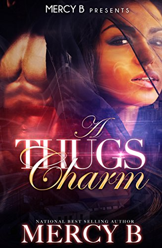 A Thug's Charm (Mercy Charm)