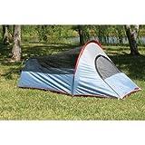 Texsport Saguaro Bivy Shelter Tent Athletics, Exercise, Workout, Sport, Fitness