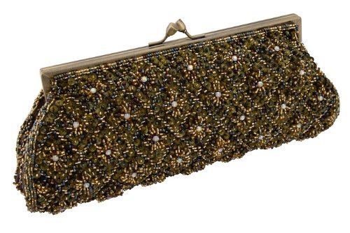 carlo-fellini-sofia-evening-bag-olive