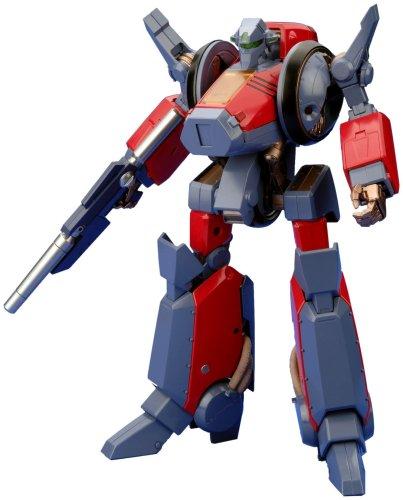 Megazone 23 Proto-Garland 1/15 Scale Figure