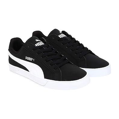 5013cd659c047 Puma Men's PumaSmashVulc Sneakers