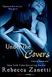 Under the Covers (Maverick Montana)