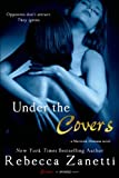 Under the Covers (Maverick Montana Book 2)