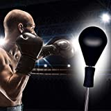 Protocol Best All-in-one Boxing Set | Solid EVA