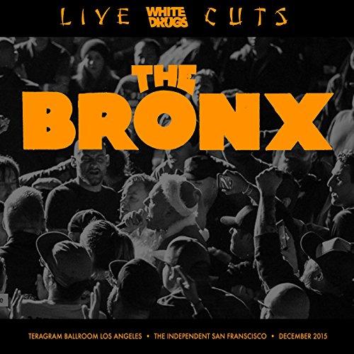 Live Cuts (Live at Teragram Ba...