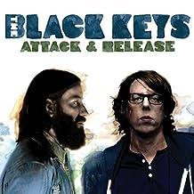 Attack & Release [Vinyl LP + CD]